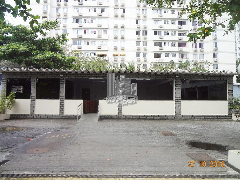 Apartamento 2 quartos à venda Rio de Janeiro,RJ - R$ 430.000 - LRA2008 - 24