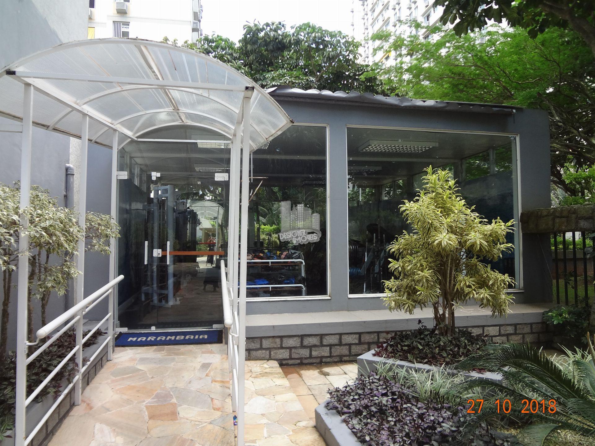 Apartamento 2 quartos à venda Rio de Janeiro,RJ - R$ 430.000 - LRA2008 - 25