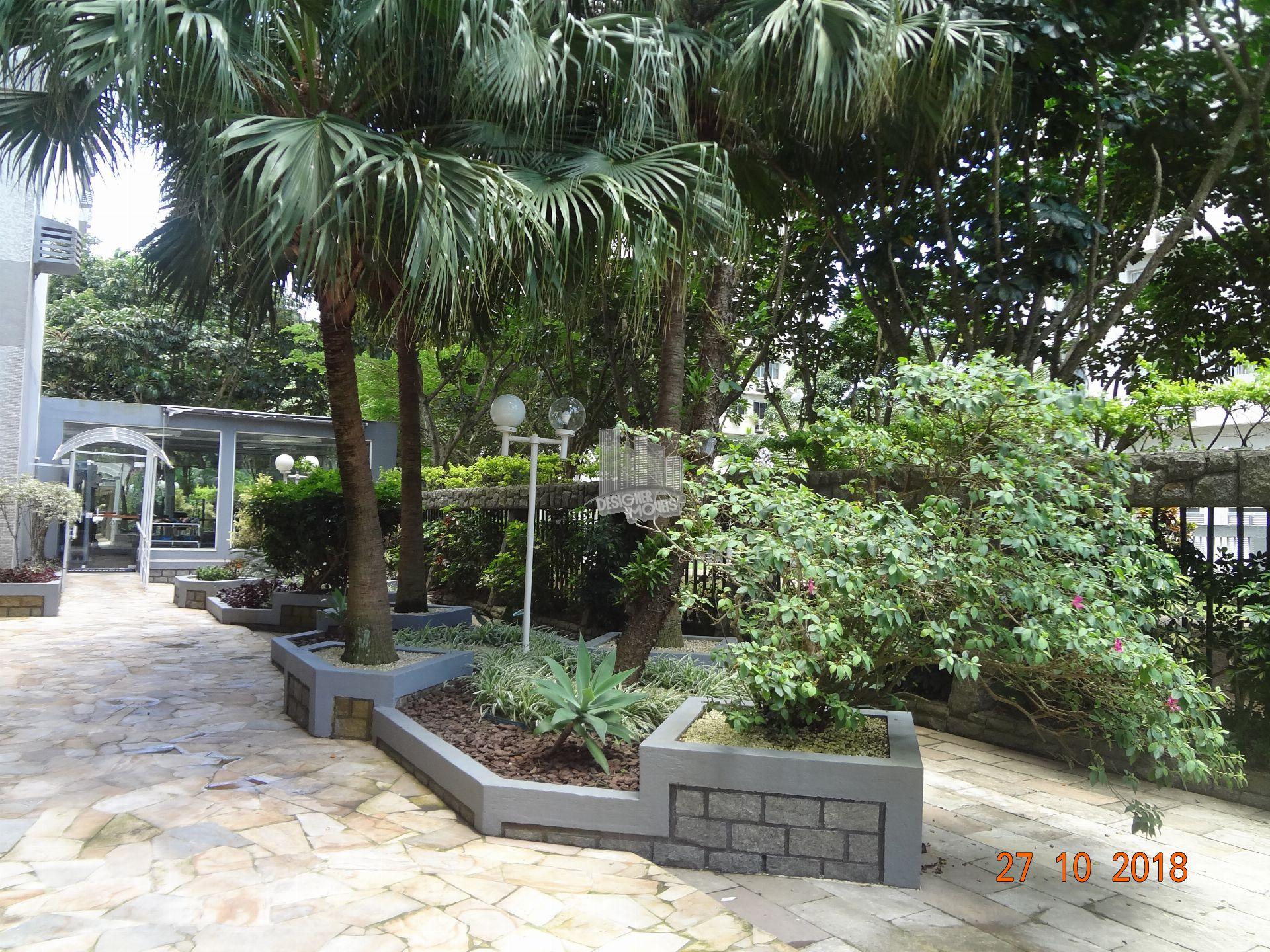 Apartamento 2 quartos à venda Rio de Janeiro,RJ - R$ 430.000 - LRA2008 - 29