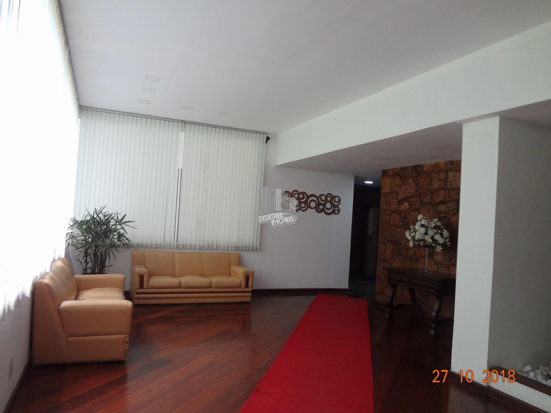 Apartamento 2 quartos à venda Rio de Janeiro,RJ - R$ 430.000 - LRA2008 - 31