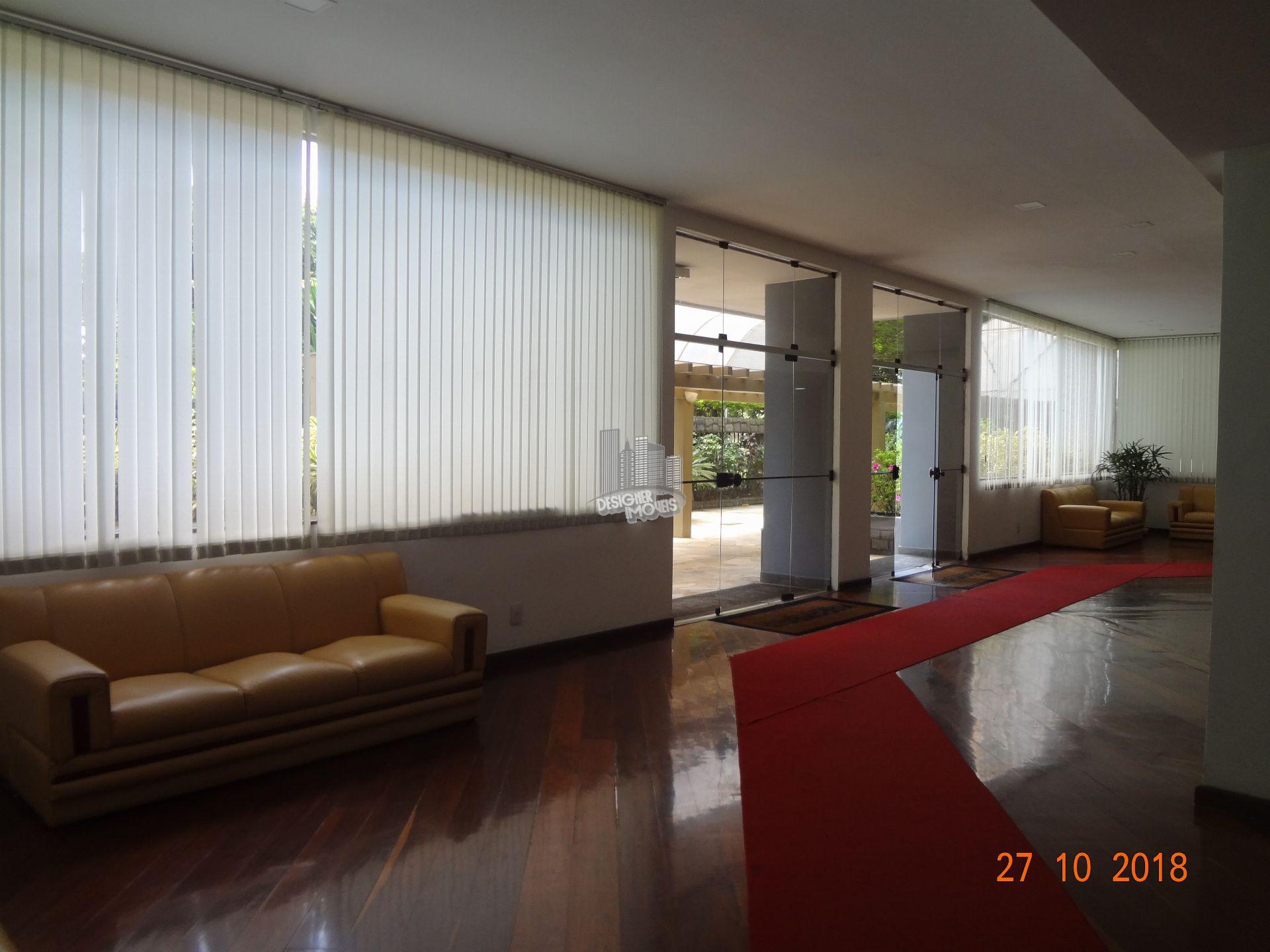 Apartamento 2 quartos à venda Rio de Janeiro,RJ - R$ 430.000 - LRA2008 - 32