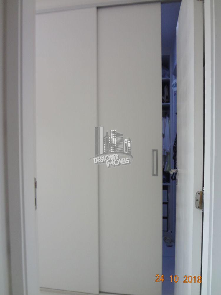 Apartamento À Venda no Condomínio Península Way - Rio de Janeiro - RJ - Barra da Tijuca - VLRA2009 - 22