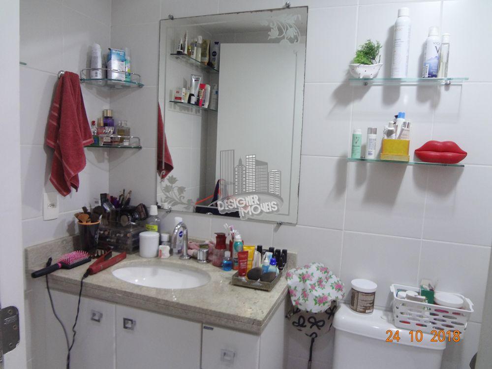 Apartamento À Venda no Condomínio Península Way - Rio de Janeiro - RJ - Barra da Tijuca - VLRA2009 - 25