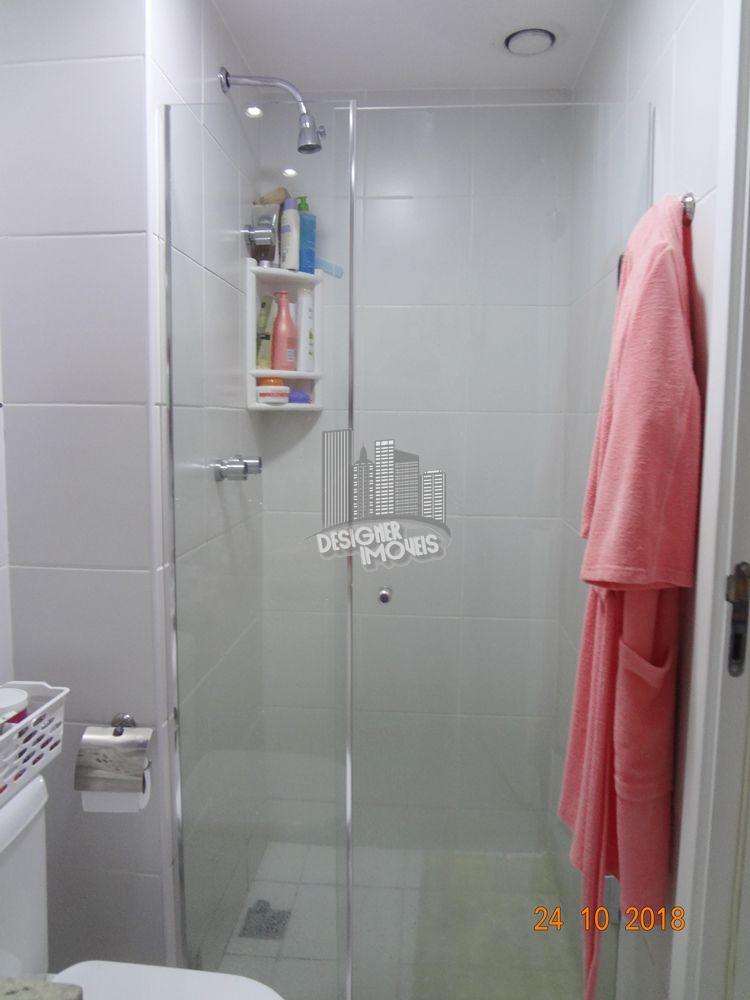 Apartamento À Venda no Condomínio Península Way - Rio de Janeiro - RJ - Barra da Tijuca - VLRA2009 - 26