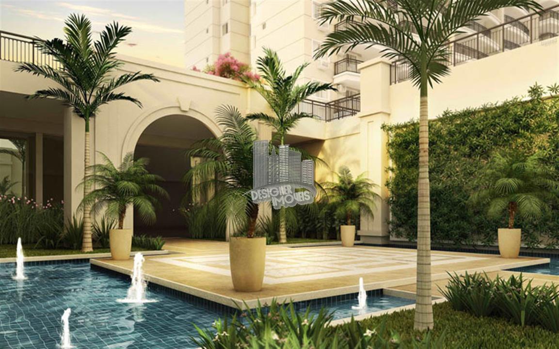 Apartamento À Venda no Condomínio Península Way - Rio de Janeiro - RJ - Barra da Tijuca - VLRA2009 - 28