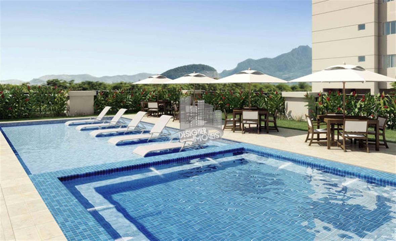 Apartamento À Venda no Condomínio Península Way - Rio de Janeiro - RJ - Barra da Tijuca - VLRA2009 - 29