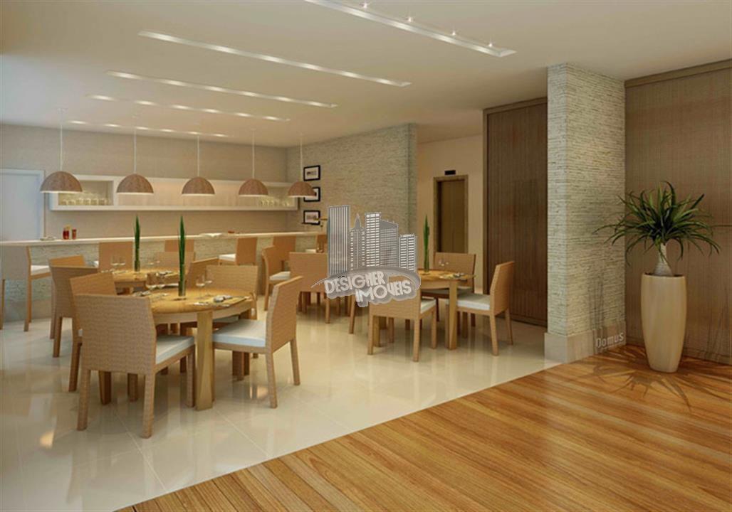 Apartamento À Venda no Condomínio Península Way - Rio de Janeiro - RJ - Barra da Tijuca - VLRA2009 - 33