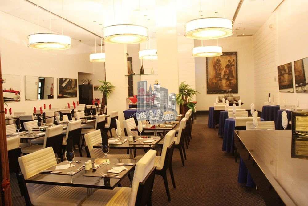 Flat Condomínio GRAN NOBILE MACAÉ, Rua Dolores Carvalho Vasconcelos,Macaé, LAGOS,Glória, RJ À Venda, 1 Quarto, 39m² - VFLAT0003 - 7