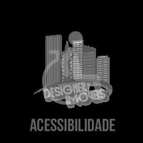 Flat Condomínio GRAN NOBILE MACAÉ, Rua Dolores Carvalho Vasconcelos,Macaé, LAGOS,Glória, RJ À Venda, 1 Quarto, 39m² - VFLAT0003 - 18