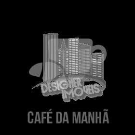 Flat Condomínio GRAN NOBILE MACAÉ, Rua Dolores Carvalho Vasconcelos,Macaé, LAGOS,Glória, RJ À Venda, 1 Quarto, 39m² - VFLAT0003 - 21