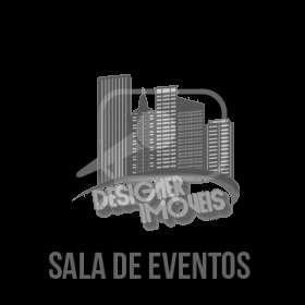 Flat Condomínio GRAN NOBILE MACAÉ, Rua Dolores Carvalho Vasconcelos,Macaé, LAGOS,Glória, RJ À Venda, 1 Quarto, 39m² - VFLAT0003 - 25