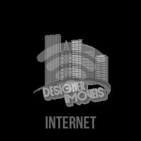 Flat Condomínio GRAN NOBILE MACAÉ, Rua Dolores Carvalho Vasconcelos,Macaé, LAGOS,Glória, RJ À Venda, 1 Quarto, 39m² - VFLAT0003 - 28