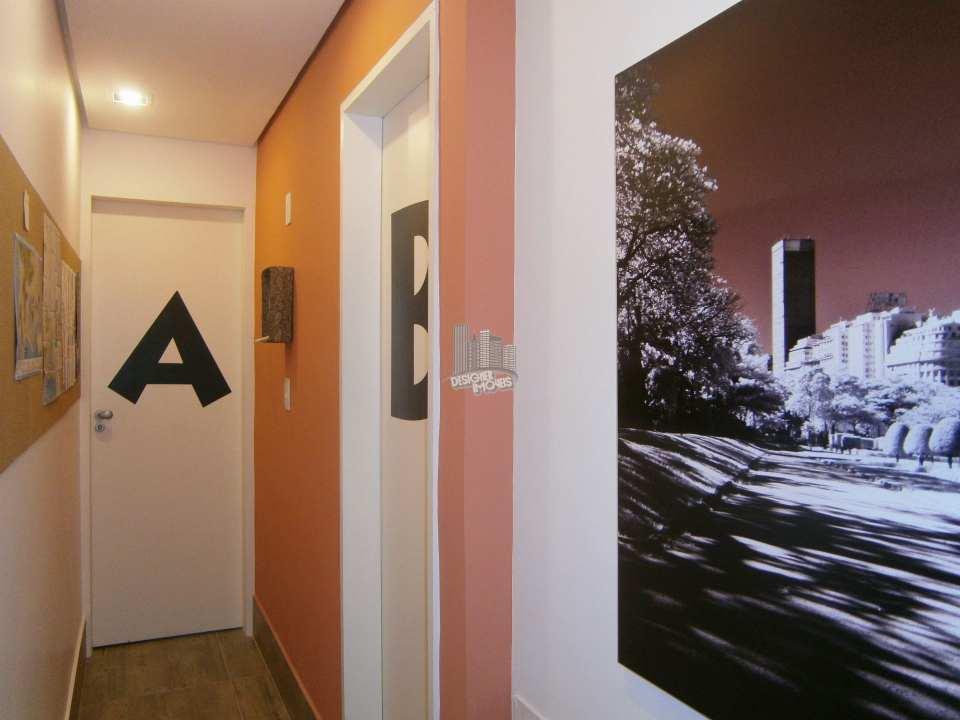 Loft à venda Rua Almirante Gonçalves,Rio de Janeiro,RJ - R$ 800.000 - LOFT0002 - 2