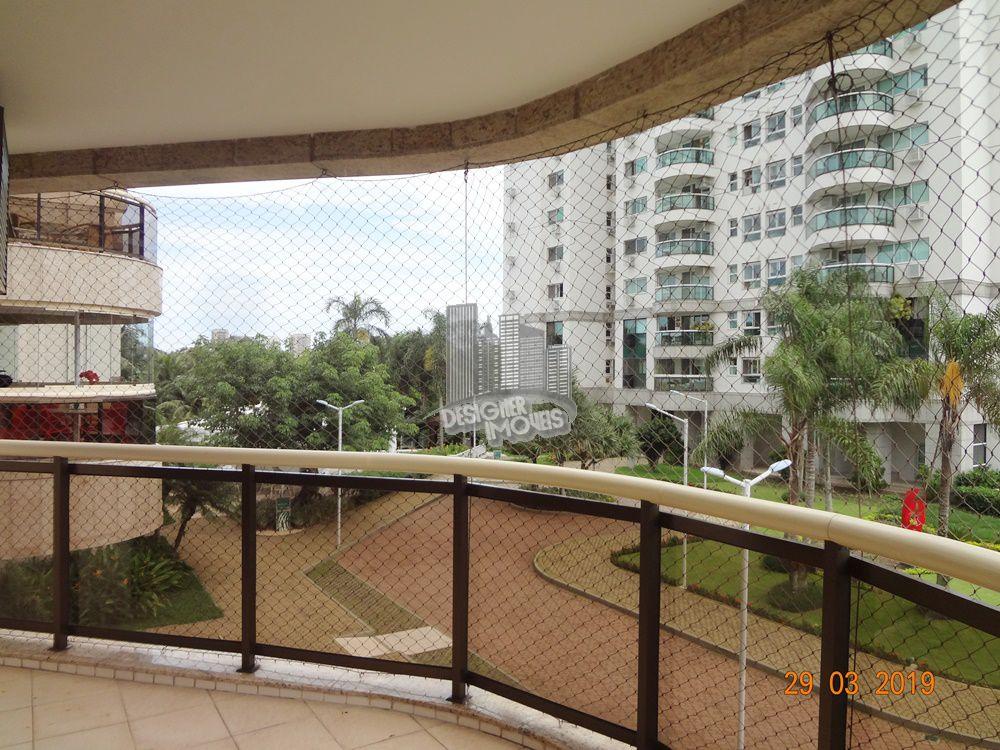 Apartamento 2 quartos à venda Rio de Janeiro,RJ - R$ 950.000 - VRA2056 - 1