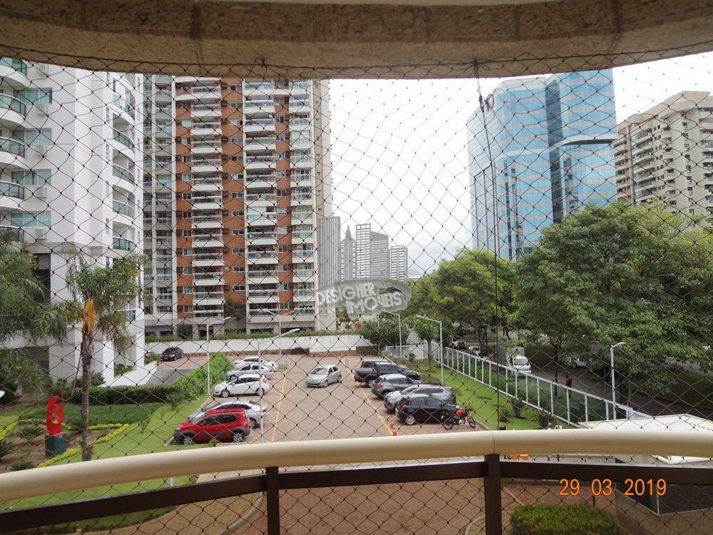 Apartamento 2 quartos à venda Rio de Janeiro,RJ - R$ 950.000 - VRA2056 - 4