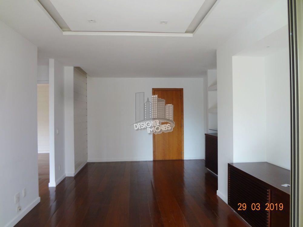Apartamento 2 quartos à venda Rio de Janeiro,RJ - R$ 950.000 - VRA2056 - 5