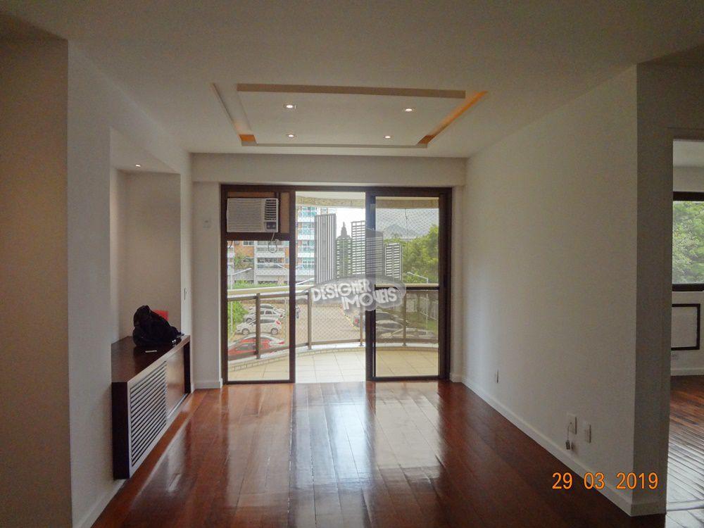 Apartamento 2 quartos à venda Rio de Janeiro,RJ - R$ 950.000 - VRA2056 - 6