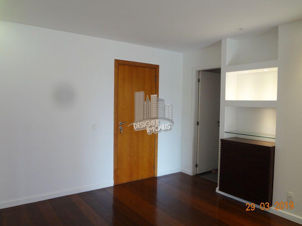 Apartamento 2 quartos à venda Rio de Janeiro,RJ - R$ 950.000 - VRA2056 - 7