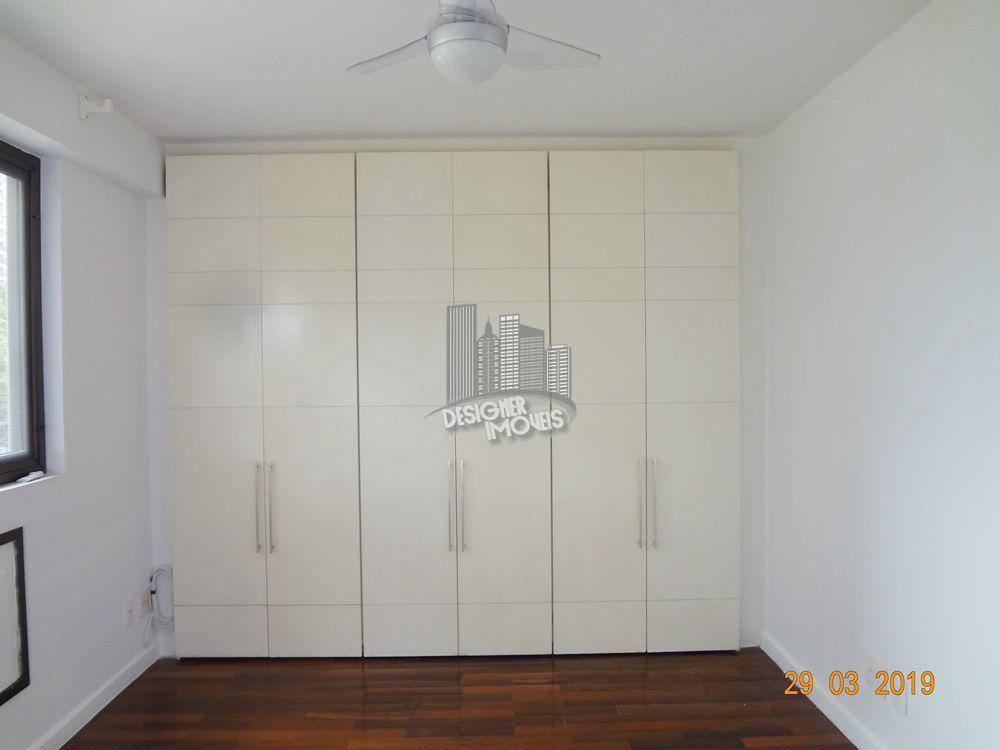 Apartamento 2 quartos à venda Rio de Janeiro,RJ - R$ 950.000 - VRA2056 - 8