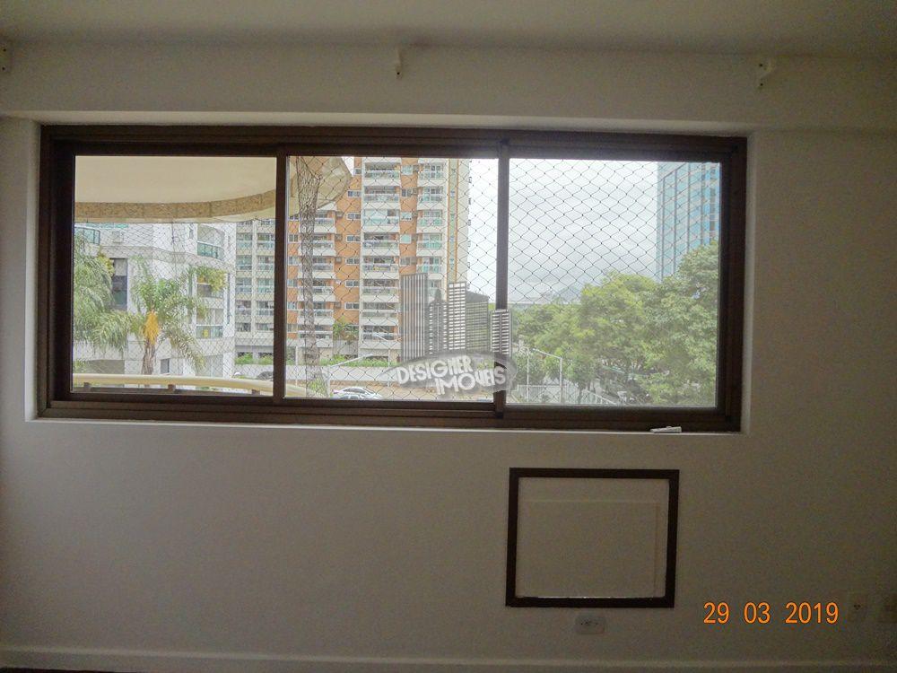 Apartamento 2 quartos à venda Rio de Janeiro,RJ - R$ 950.000 - VRA2056 - 9