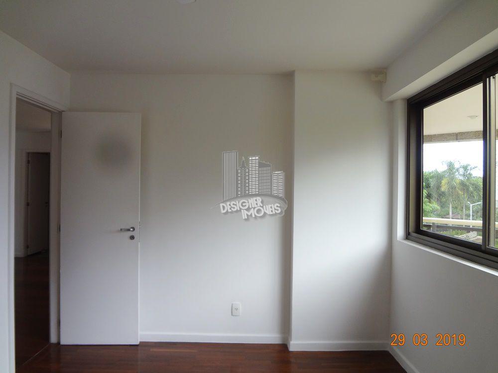 Apartamento 2 quartos à venda Rio de Janeiro,RJ - R$ 950.000 - VRA2056 - 10
