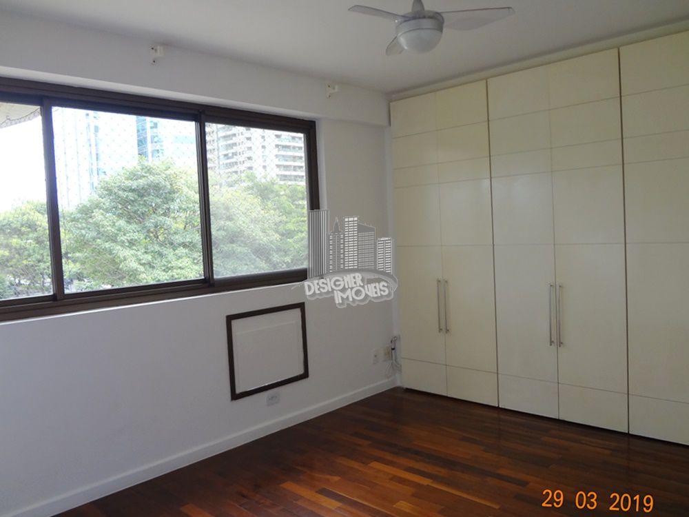 Apartamento 2 quartos à venda Rio de Janeiro,RJ - R$ 950.000 - VRA2056 - 11