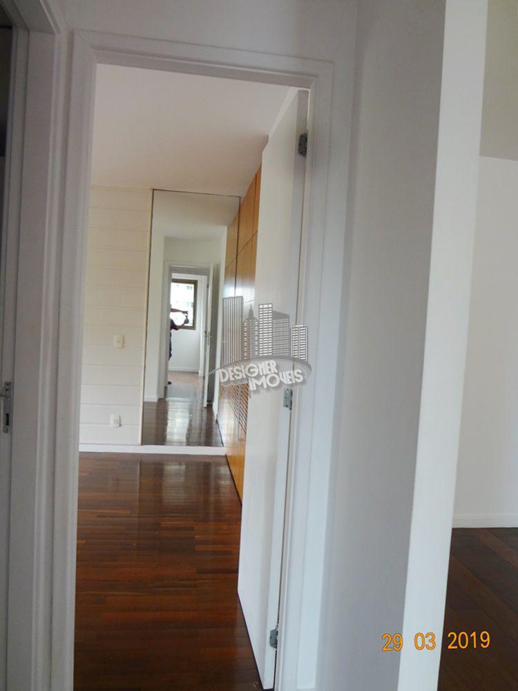 Apartamento 2 quartos à venda Rio de Janeiro,RJ - R$ 950.000 - VRA2056 - 16