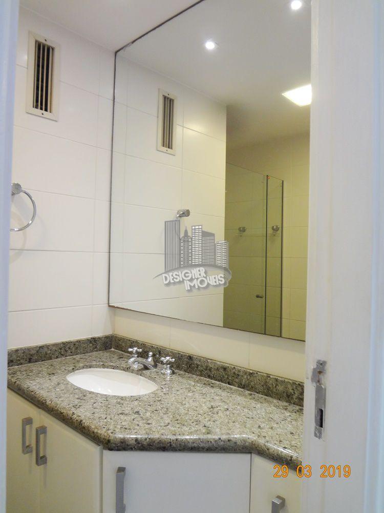 Apartamento 2 quartos à venda Rio de Janeiro,RJ - R$ 950.000 - VRA2056 - 13