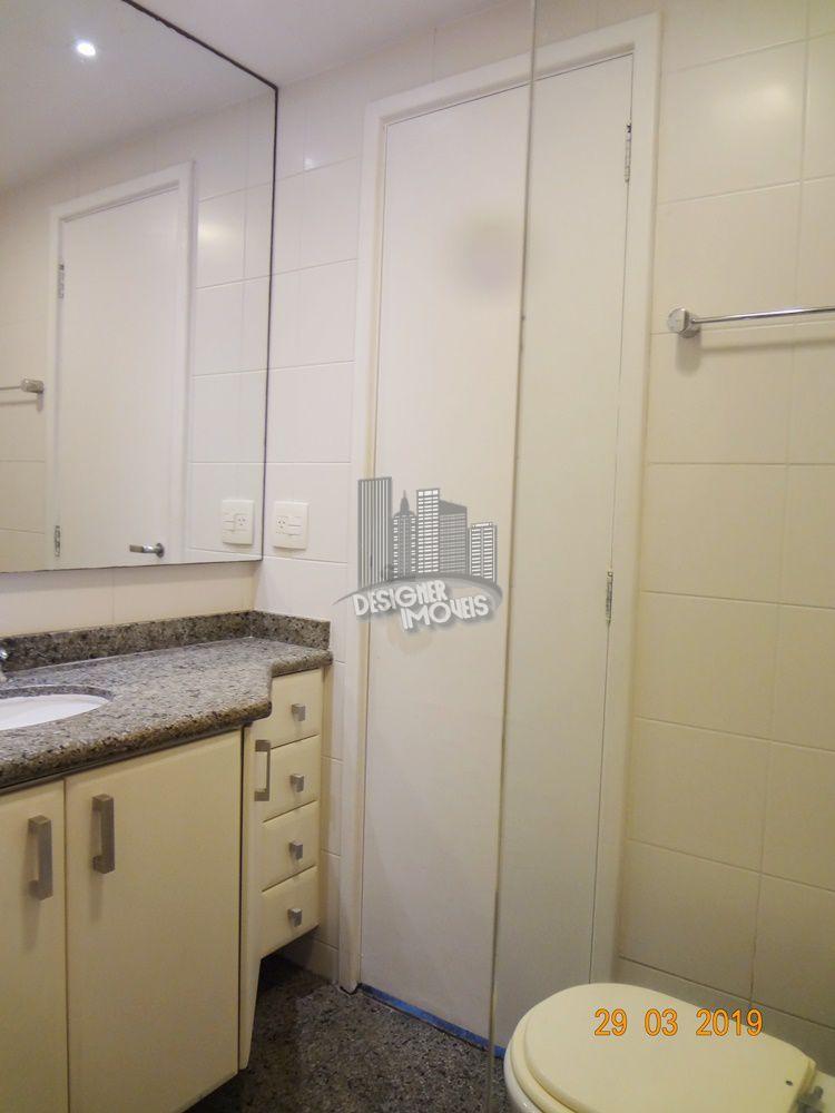 Apartamento 2 quartos à venda Rio de Janeiro,RJ - R$ 950.000 - VRA2056 - 14