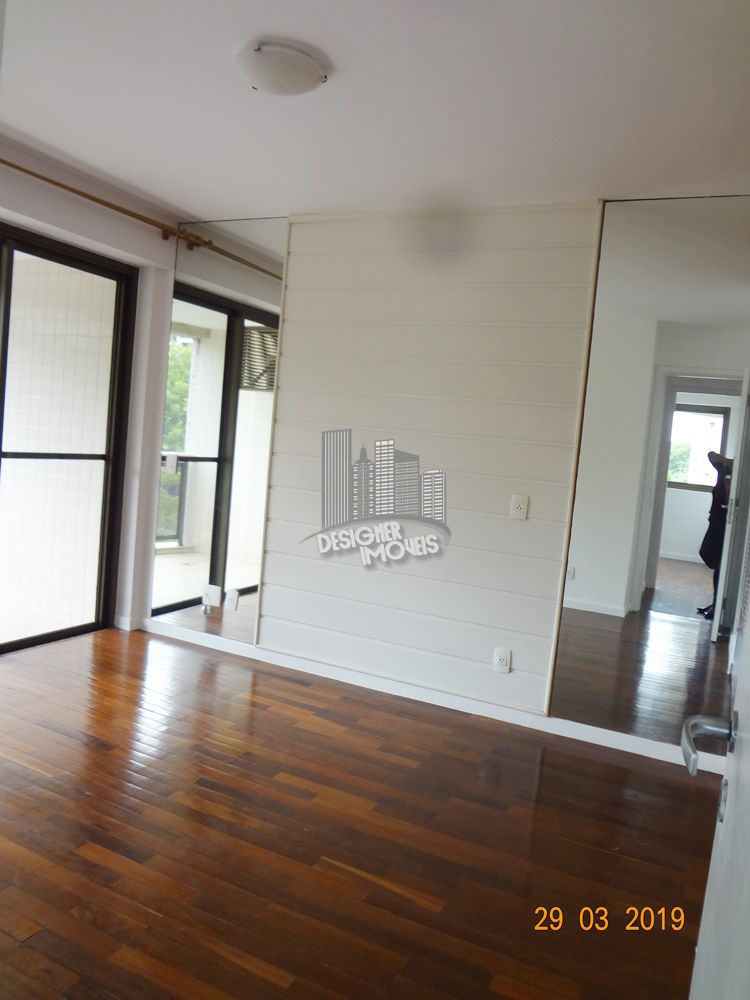 Apartamento 2 quartos à venda Rio de Janeiro,RJ - R$ 950.000 - VRA2056 - 17