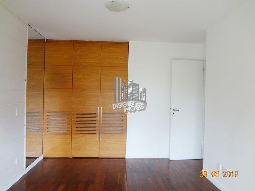 Apartamento 2 quartos à venda Rio de Janeiro,RJ - R$ 950.000 - VRA2056 - 18