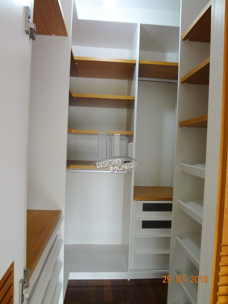 Apartamento 2 quartos à venda Rio de Janeiro,RJ - R$ 950.000 - VRA2056 - 19