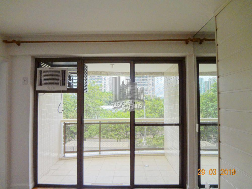 Apartamento 2 quartos à venda Rio de Janeiro,RJ - R$ 950.000 - VRA2056 - 20