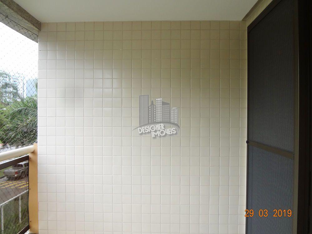 Apartamento 2 quartos à venda Rio de Janeiro,RJ - R$ 950.000 - VRA2056 - 22