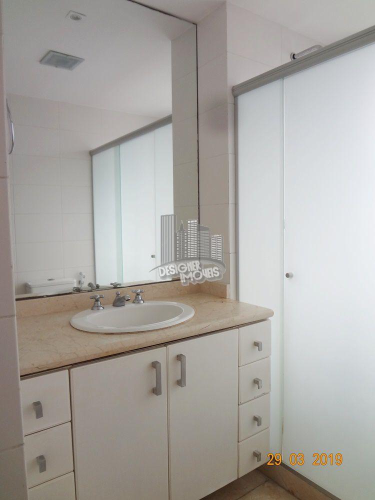 Apartamento 2 quartos à venda Rio de Janeiro,RJ - R$ 950.000 - VRA2056 - 23
