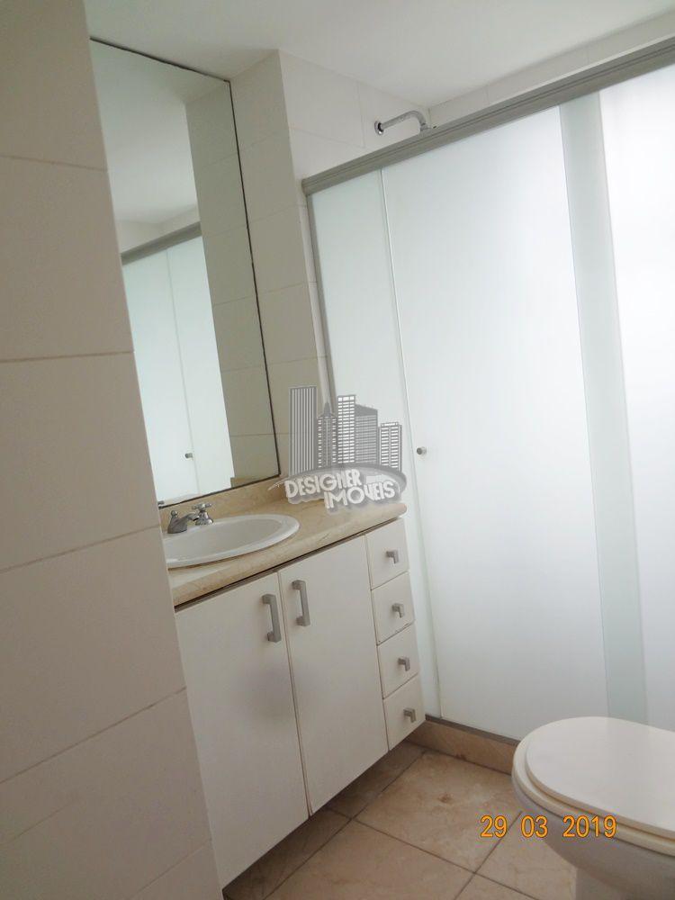 Apartamento 2 quartos à venda Rio de Janeiro,RJ - R$ 950.000 - VRA2056 - 24