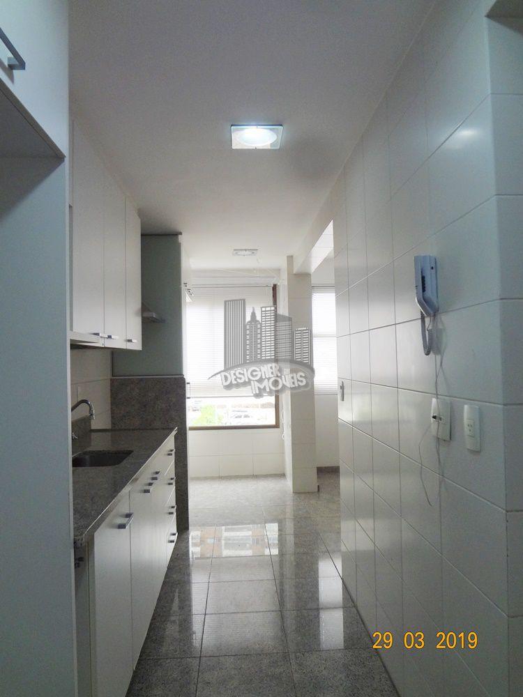 Apartamento 2 quartos à venda Rio de Janeiro,RJ - R$ 950.000 - VRA2056 - 26