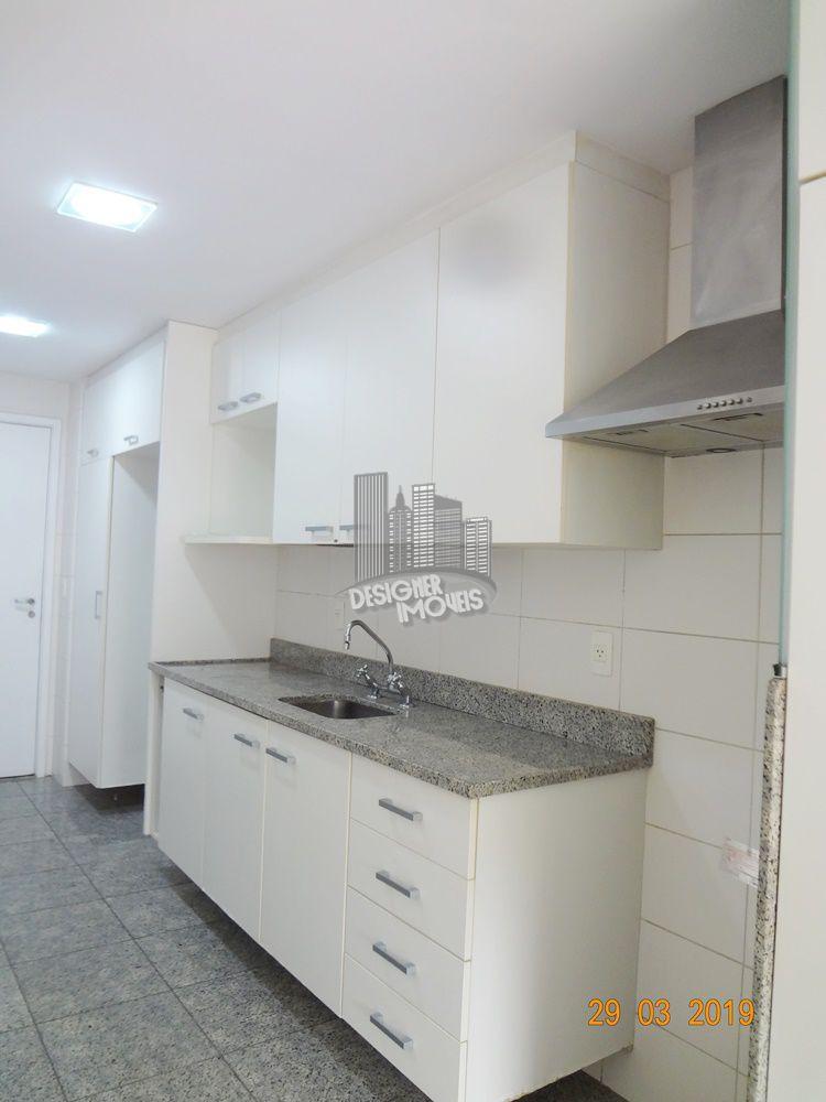 Apartamento 2 quartos à venda Rio de Janeiro,RJ - R$ 950.000 - VRA2056 - 27