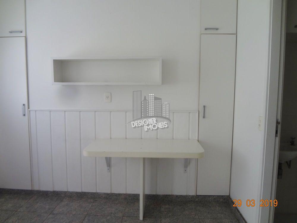 Apartamento 2 quartos à venda Rio de Janeiro,RJ - R$ 950.000 - VRA2056 - 28