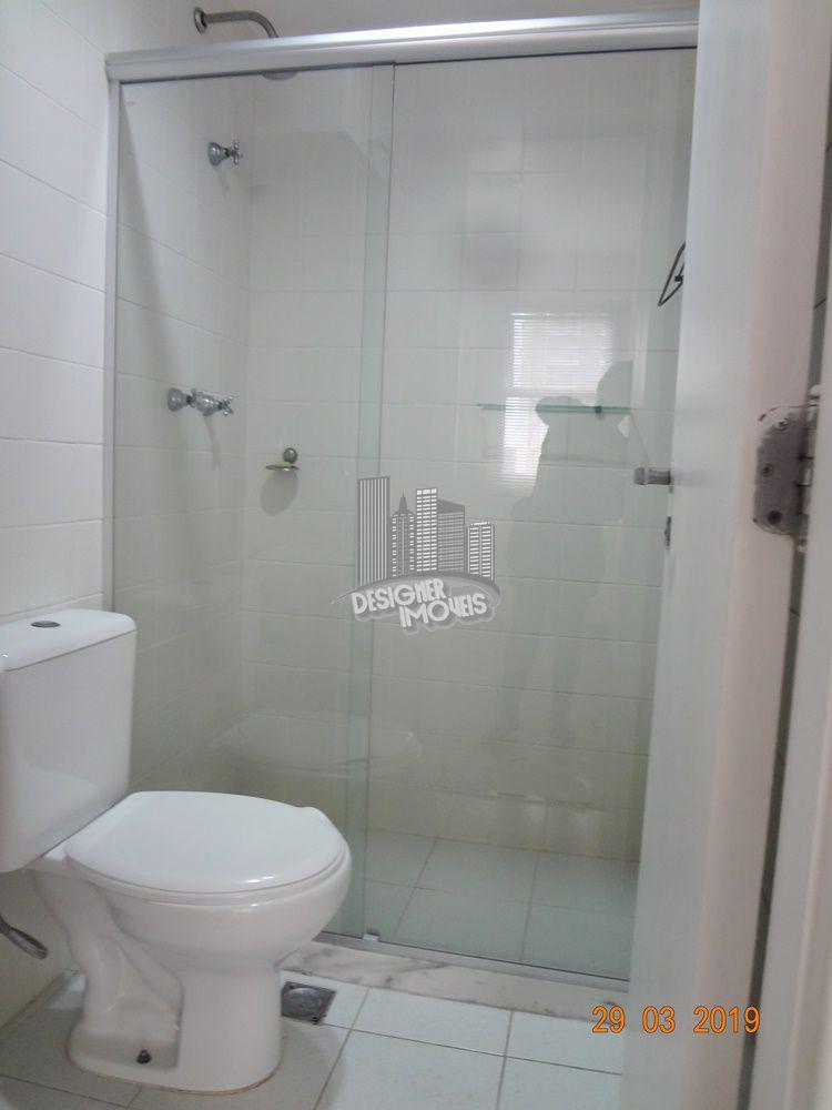 Apartamento 2 quartos à venda Rio de Janeiro,RJ - R$ 950.000 - VRA2056 - 30
