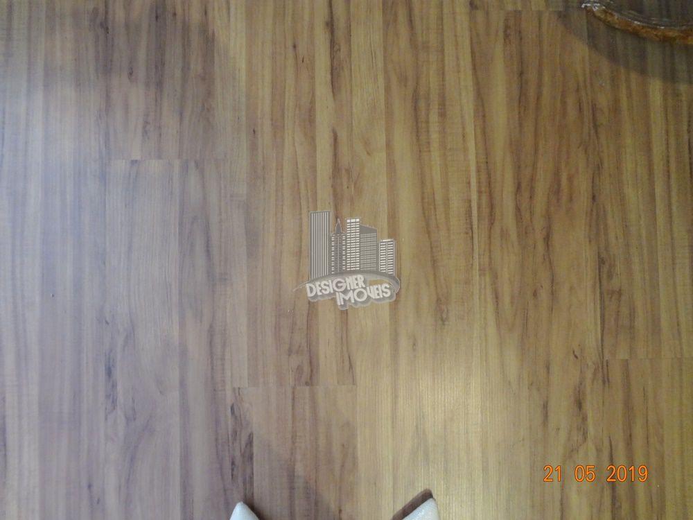 PISO  - Apartamento Condomínio SOLAR DA BARRA, Rua Vilhena de Morais,Rio de Janeiro, Zona Oeste,Barra da Tijuca, RJ À Venda, 3 Quartos, 115m² - VRA3025 - 27