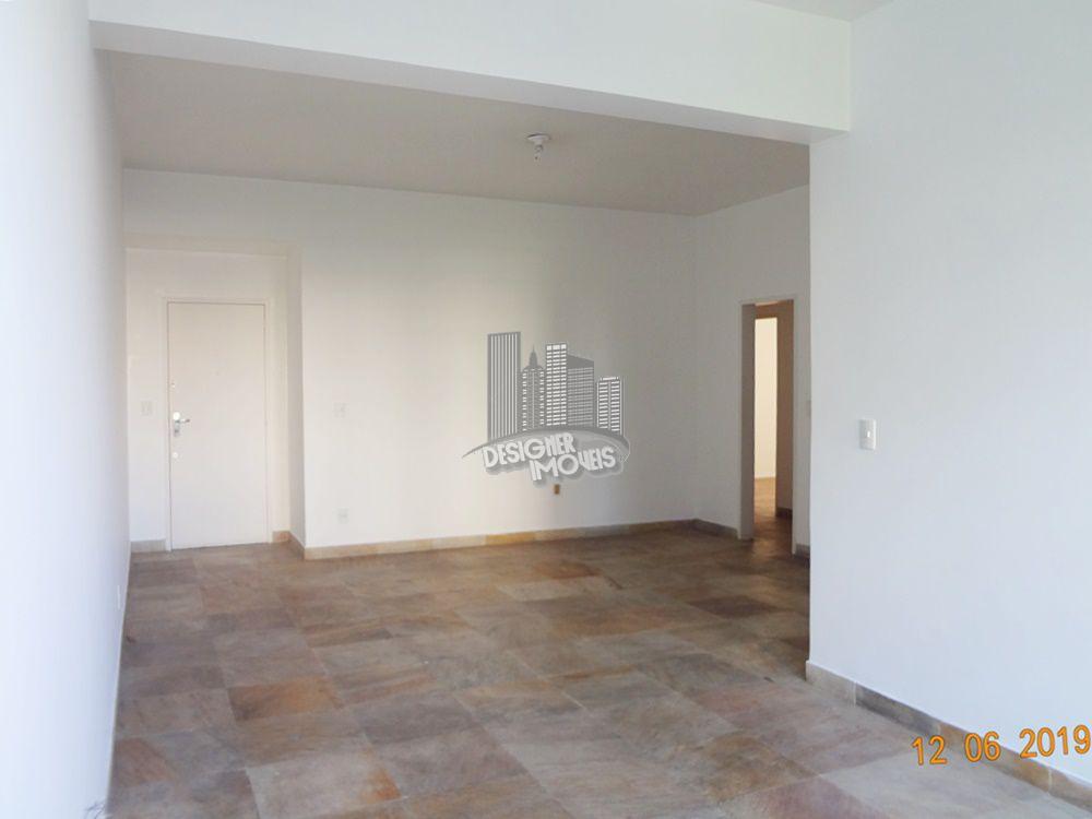 Apartamento Para Alugar - Rio de Janeiro - RJ - Leblon - LRA3014 - 3