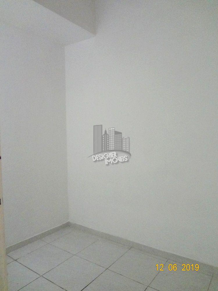 DEPENDÊNCIA - Apartamento Para Alugar - Rio de Janeiro - RJ - Leblon - LRA3014 - 27