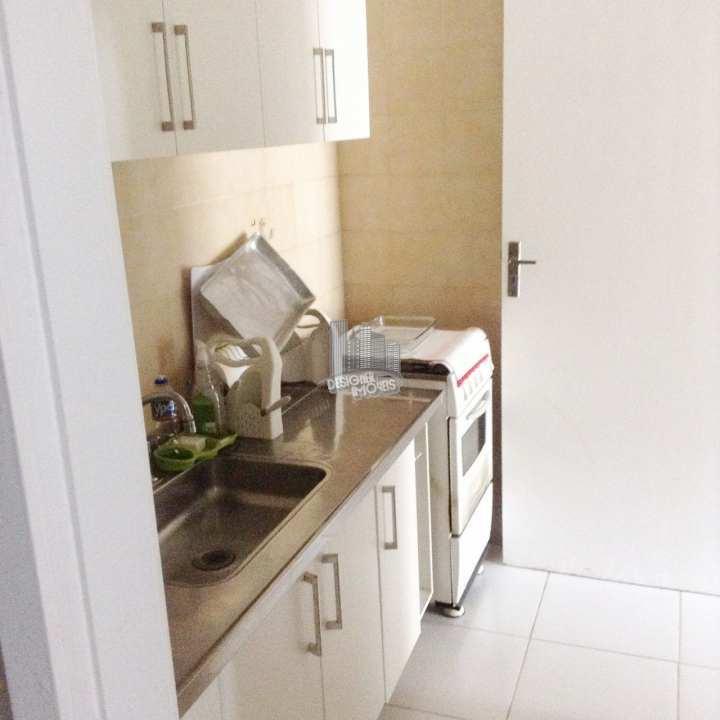 Casa À Venda no Condomínio Porto Frade - Angra dos Reis - RJ - Frade (Cunhambebe) - VANGRA8881 - 7