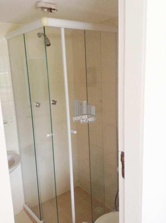 Casa À Venda no Condomínio Porto Frade - Angra dos Reis - RJ - Frade (Cunhambebe) - VANGRA8881 - 15