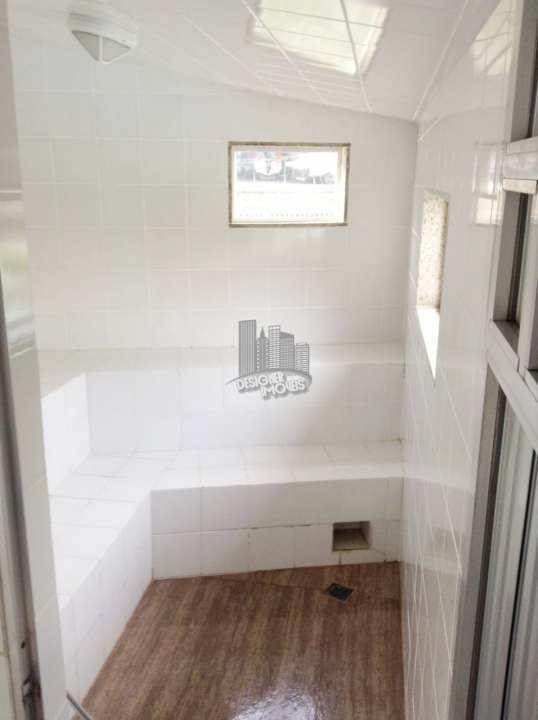 sauna - Casa À Venda no Condomínio Porto Frade - Angra dos Reis - RJ - Frade (Cunhambebe) - VANGRA8881 - 34