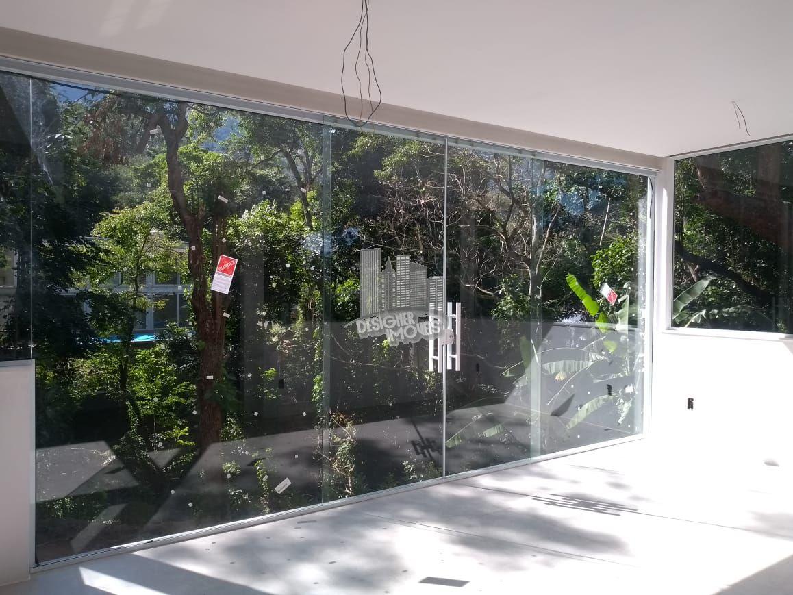 Casa Condomínio Reserva do Itanhangá, Estrada da Barra da Tijuca,Rio de Janeiro, Zona Oeste,Barra da Tijuca, RJ À Venda, 5 Quartos, 300m² - VCASA0004 - 1