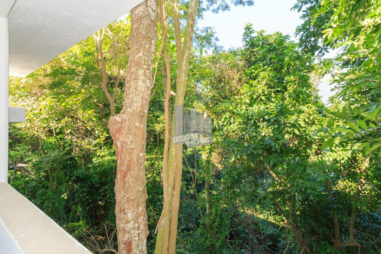 Casa Condomínio Reserva do Itanhangá, Estrada da Barra da Tijuca,Rio de Janeiro, Zona Oeste,Barra da Tijuca, RJ À Venda, 5 Quartos, 300m² - VCASA0004 - 7