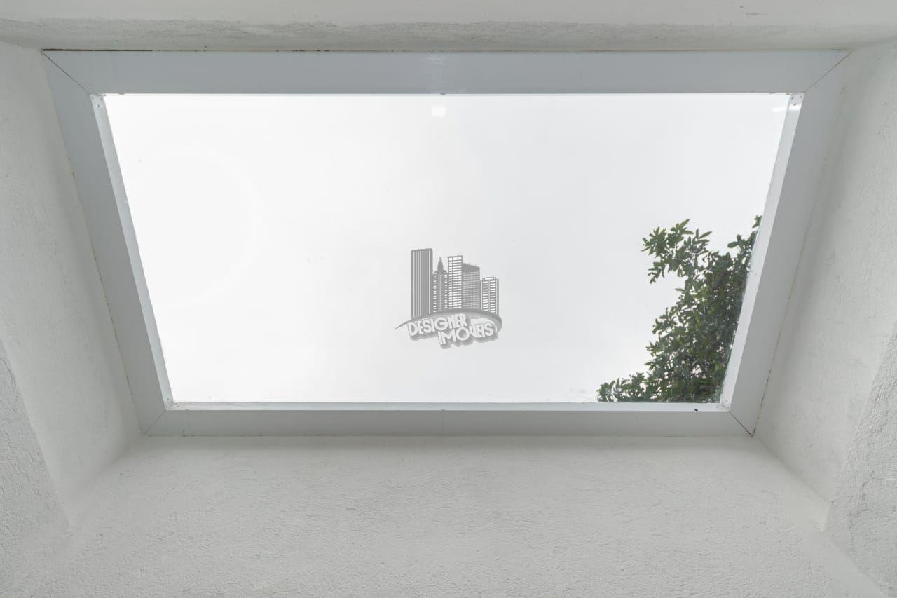 Casa Condomínio Reserva do Itanhangá, Estrada da Barra da Tijuca,Rio de Janeiro, Zona Oeste,Barra da Tijuca, RJ À Venda, 5 Quartos, 300m² - VCASA0004 - 13