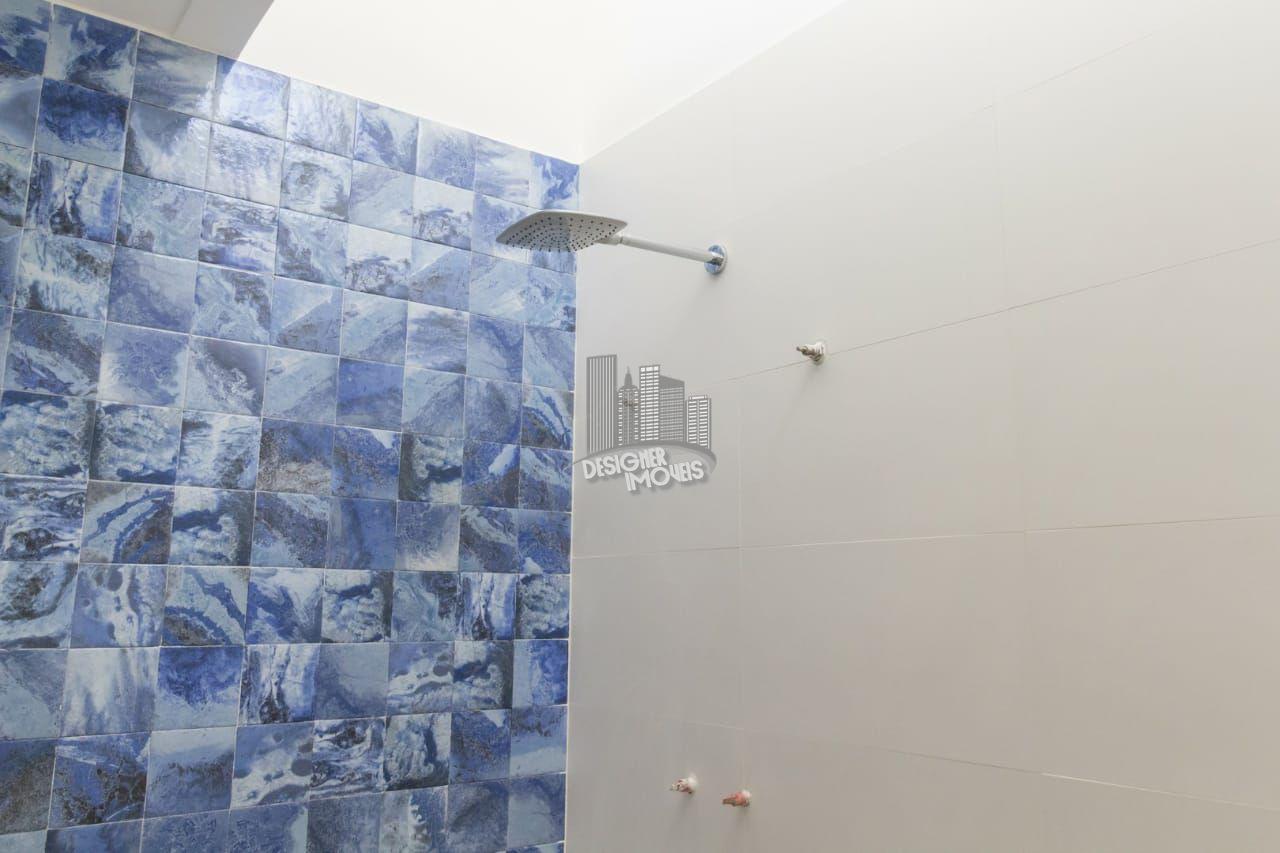 Casa Condomínio Reserva do Itanhangá, Estrada da Barra da Tijuca,Rio de Janeiro, Zona Oeste,Barra da Tijuca, RJ À Venda, 5 Quartos, 300m² - VCASA0004 - 17